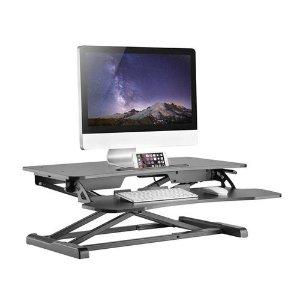 电脑升降支架