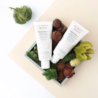 28% OffLast Day: Avene Sale @ BeautifiedYou.com