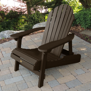 Today Only: From $199 Adirondack Chair Sale From Highwood USA @ Amazon.com