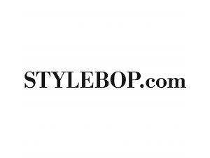 低至3折+额外7.5折  孤品可叠加9折Stylebop折上折 A王、Off-White、Self-Protrait等大牌美衣$53起