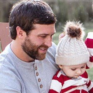 Free ShippingBurt's Bees Baby Family Pajamas Arrival