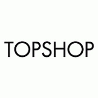 20% OffStudent Discount on Full Priced Items @ TopShop