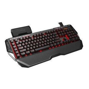 $46.73G.SKILL RIPJAWS KM780 MX茶轴 机械键盘