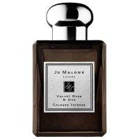 Jo Malone 丝绒玫瑰与乌木香水