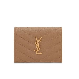 20% OffLuisaviaroma Wallets Sale