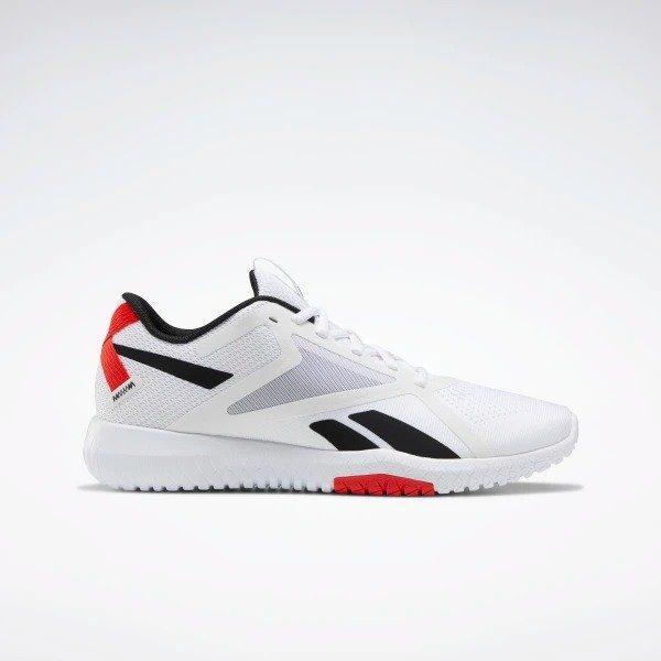 Flexagon Force 2 男鞋