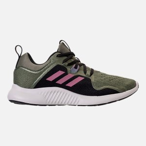 8d19f0e76 adidas Edge Bounce Women s Running Shoes On Sale  Finishline Extra ...