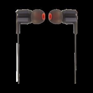 JBL TUNE 210 入耳式耳机 带线控麦克风