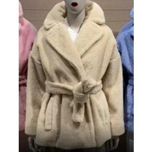 Max MaraRamino Teddy Coat
