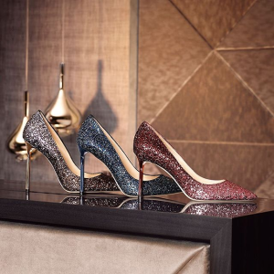 Up To 50% OffWomen's shoes sale @ Jimmy Choo