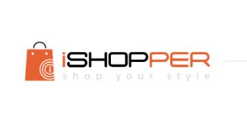 Ishopper