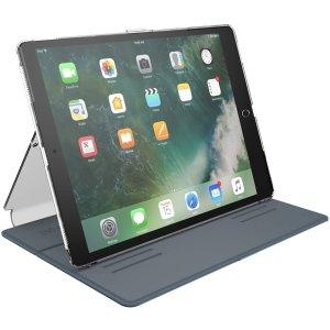 "折扣升级:Speck Balance Folio iPad / iPad Pro 9.7"" 支架保护壳"