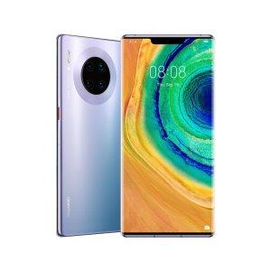 HuaweiMate 30 Pro