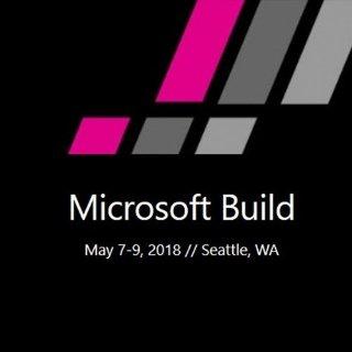 你们想要的终于来了Windows去哪了?微软Build 2018大会开幕