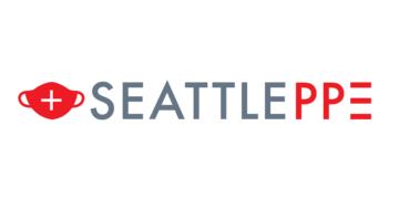 SeattlePPE