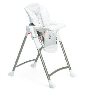 超值热购 新用户享包邮T.J. Maxx 儿童商品热卖,葛莱座椅好价