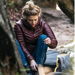 Up to 60% OffWomen's Jackets On Sale @ steep&cheap