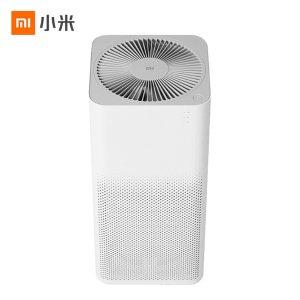 小米空气净化器 2H