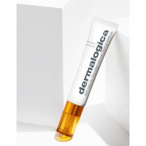 Dermalogicabiolumin-c眼精华