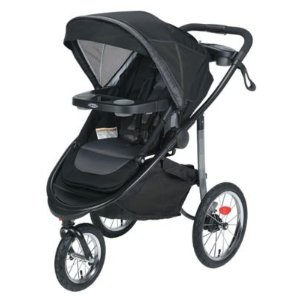 GracoModes™ Jogger Stroller