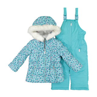 Up to 70% OffSelect Kids Coats, Dresses, Tees and More Sale @ JCPenney