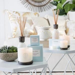 送血橙蜡烛,$9.95起 澳洲手工品牌Circa Home 精选家居香氛热卖 一个关于年代的香氛