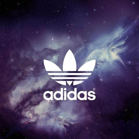 全场8折 部分额外9折adidas 夏日大促折上折 绿尾小白鞋、小天使联名热卖