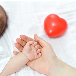 新手妈妈不得不看·母亲节特辑30篇母婴攻略,转给需要的妈妈们