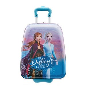 American TouristerFrozen 2 18 in 行李箱