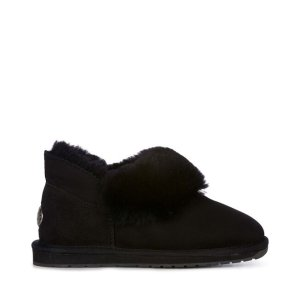 EMU AustraliaPlatinum Mintaro 雪地鞋
