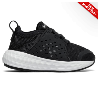 Dealmoon Exclusive40% Off Sitewide and 25% Off Final Markdowns Kids Shoes @ Joe's New Balance Outlet