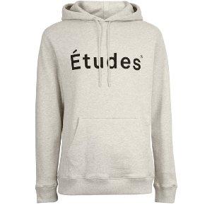 EtudesKlein hoodie