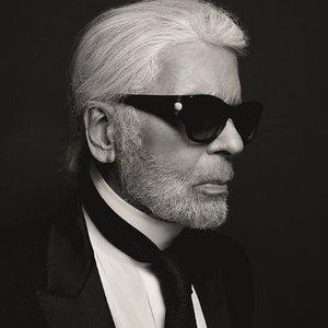 8折 致敬老佛爷,永垂不朽的经典Karl Lagerfeld 全线美包服饰热卖  目测即将涨价