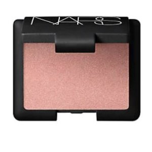 Free Orgasm Blushwith  $55 Nars Beauty Purchase @ Saks Fifth Avenue