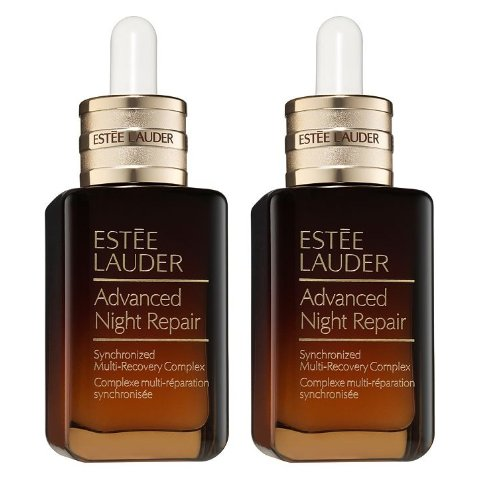 Advanced Night Repair Synchronized Multi-Recovery Complex, 1.7-oz. Duo