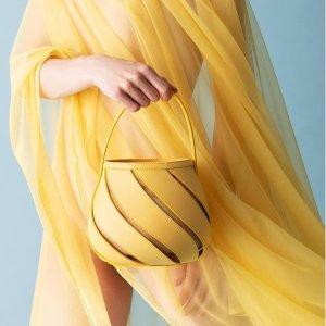 30% Off + Free ShippingMlouye Selected Handbags Sale
