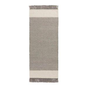 URBANARA Vadi 100%羊毛地毯 2尺寸可选