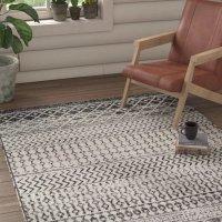 Union Rustic 地毯