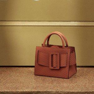 Extra 30% OffLuisaviaroma Luxury Sale