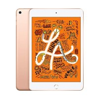Apple iPad mini 第5代 Wi-Fi 64GB 金色
