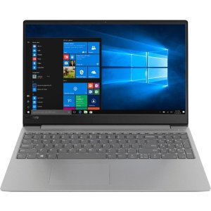 $479.99 包邮Lenovo Ideapad 330s 笔记本 (i5 8250U, 8GB, 1TB)