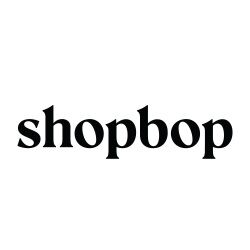 Up to 70% OffSale Items @ shopbop.com
