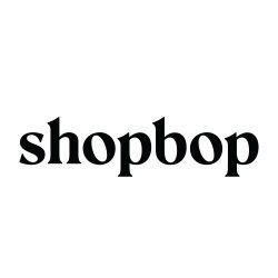 低至3折 收高颜值小众包 脏脏鞋$200+shopbop特价区精选美衣,美包热卖