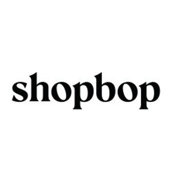 Up to 75% off Sale + Up to 25% Off Sitewide