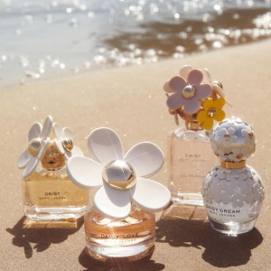 Up to 59% OFFMarc Jacobs Daisy Sale @ FragranceNet.com