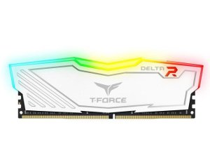 $79.99 Team T-Force Delta RGB 16GB (2 x 8GB)DDR4 3200 Memory