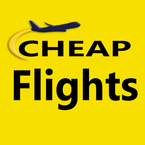 伦敦往返柏林£47起,£949享马尔代夫豪华7日4星级酒店Cheap Flights 精选英国往返罗马、奥兰多、曼谷热门航线机票特惠