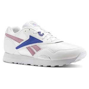 19a597ca41d6d3 Classic Shoes On Sale   Reebok Up to 70% Off + Free Shipping - Dealmoon