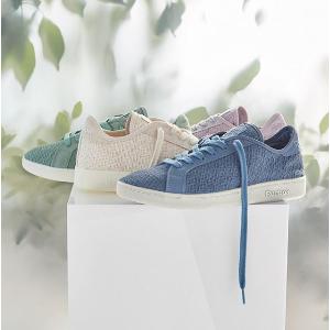 低至5折Reebok 大促区持续热销 经典不败的锐步鞋
