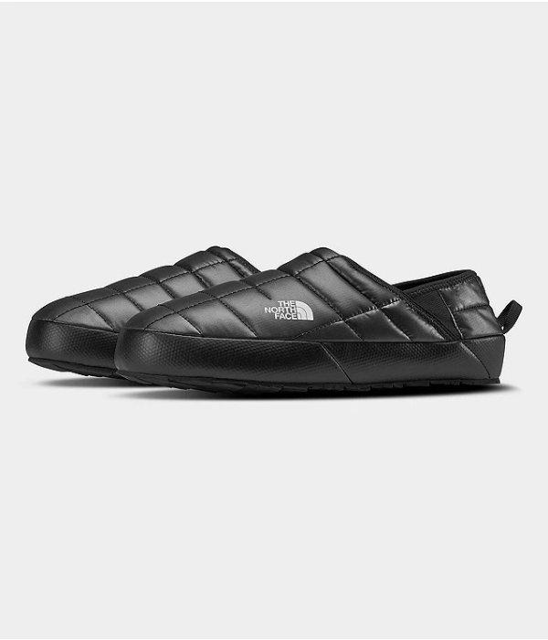 Thermoball™ Eco保暖鞋